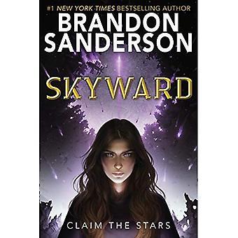 Skyward (Skyward)