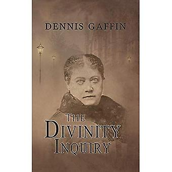 The Divinity Inquiry