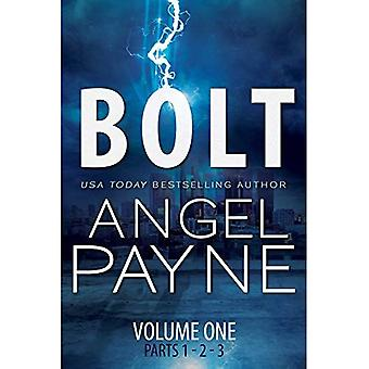 Bolt (Bolt Saga)