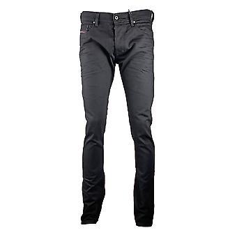 جينز 0R4H6 تبار الديزل