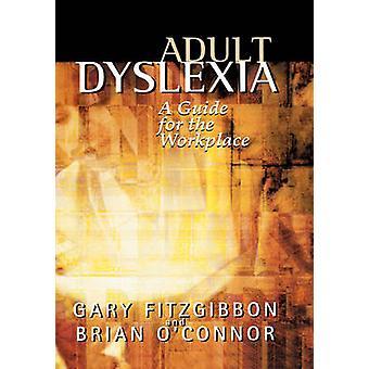 Voksen Dysleksi av Fitzgibbon