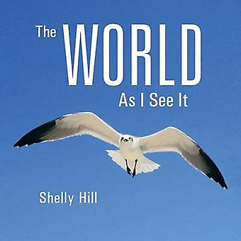 The World As I See It by Hill & Shelly