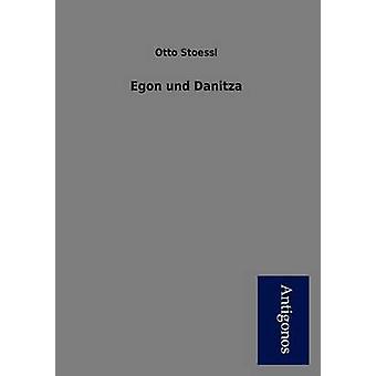 Egon Und Danitza by Stoessl & Otto
