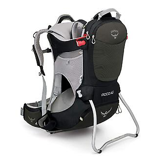 Osprey Poco Ag Hiking Child Carrier Pack