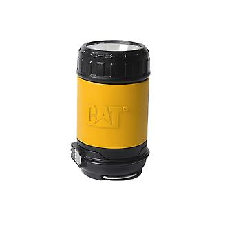 Caterpillar Unisex Rechargeable Utility Light 225LM