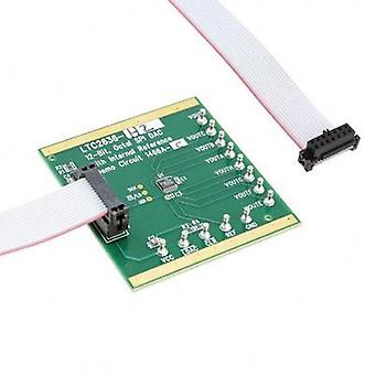 PCB design board Linear Technology DC1466A-C