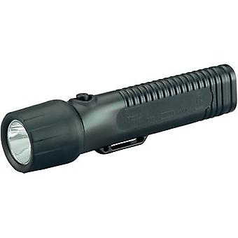 LED Torch AccuLux PetaLux 3 W battery-powered