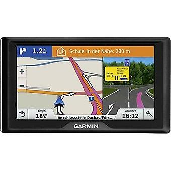 Garmin Drive 40 Sat nav 10.9 cm 4.3  Central Europe