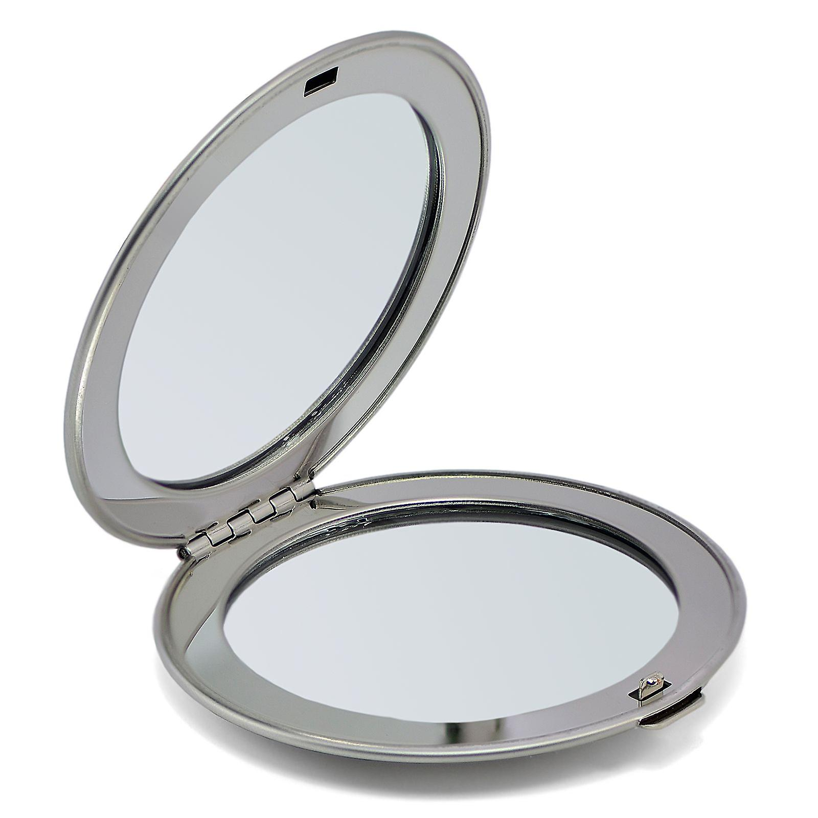 Design compact mirror ACS-13