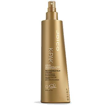 Joico K-Pak Reconstructor Líquido