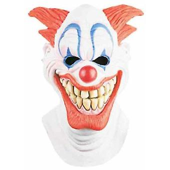 Rubie's Killer Clown Mask (Kids , Toys , Imitation , Drama , Accessories)