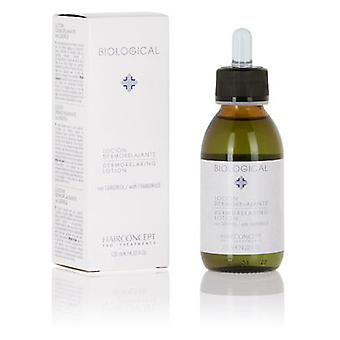H.C. Dermorelajante Lotion 125ml