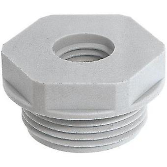 Cable gland reducer M20 M12 Polyamide