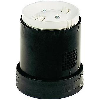 Sounder Schneider Electric XVBC9B Black Non-stop acoustic signal, Acoustic pulse