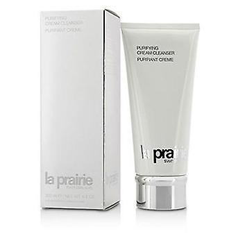 La Prairie purificante limpiador crema - 200ml / 6.7 oz