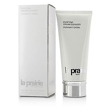 La Prairie Purifying Cleanser crema - 200ml / 6.7 oz