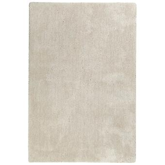 Relaxx Rugs 4150 22 By Esprit In Beige