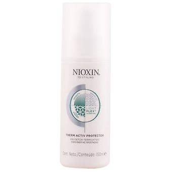 Nioxin  Therm Nioxin 150ml Activ Protector (Woman , Hair Care , Treatments , Thermal)