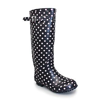 Lunar Spot Welly