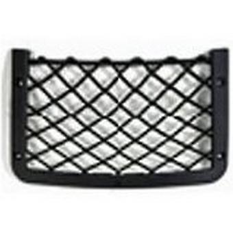 W4 Wall Mounted Elasticated Storage Net