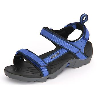 Teva Tanza 8939981   women shoes