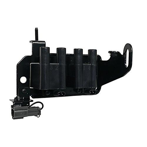 Beck Arnley 178-8406 Ignition Coil Pack