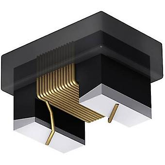 Inductor SMD 0805 8.2 µH