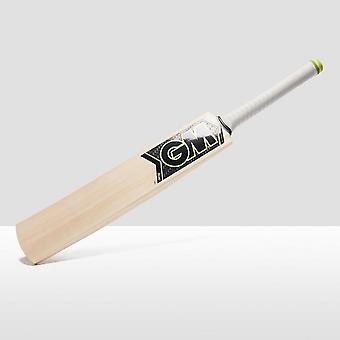 Gunn & Moore Zelos 101 Kashmir Willow Cricket Bat