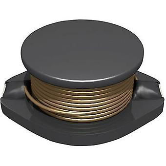 Fastron PISR-330M-04 SMD High Current Inductor N/A