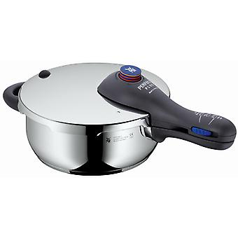 WMF Quick cooker 3.0l 22cm ø without interiors perfect plus
