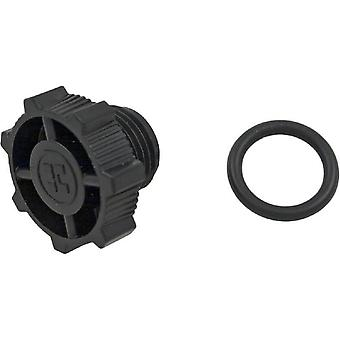 Hayward CX250Z14A Drain Plug for Star-Clear Cartridge Filter and Chlorine