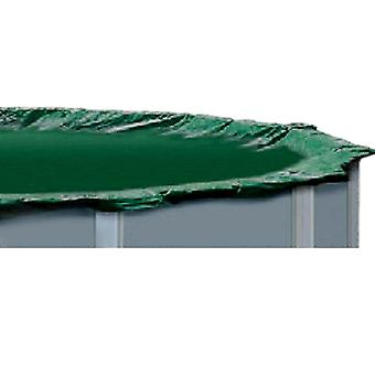 Swimline RIG1224 12'x24' Ripstopper Winter Cover - Oval