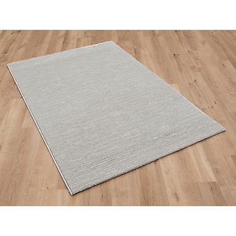 Skald 49001 6252 Cream  Rectangle Rugs Plain/Nearly Plain Rugs