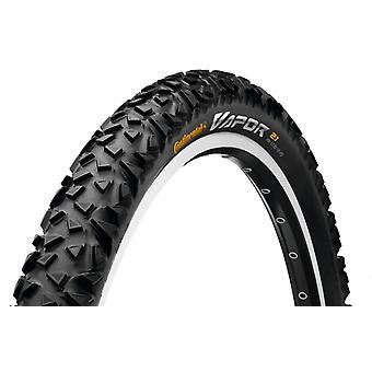 Kontinentale cykel af dæk damp / / alle størrelser