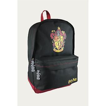 Ufficiale Harry Potter Gryffindor zaino