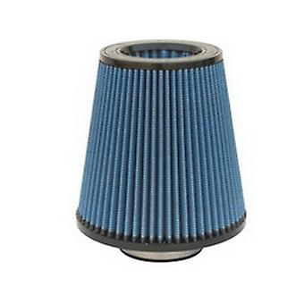 aFe 24-91008 Universal Clamp On Air Filter