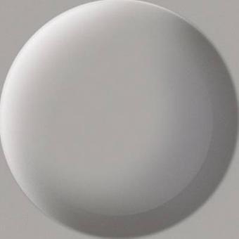 Enamel paint Revell Stone grey (matt) 75 Can 14 ml