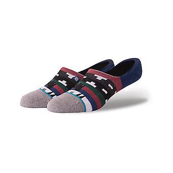 Stance Waziatta Low No Show Socks