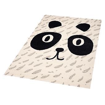 Kids play mat Panda Elliot 120 x 170