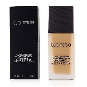Laura Mercier Flawless Fusion Ultra Longwear Foundation - # 3N2 Honey - 30ml/1oz