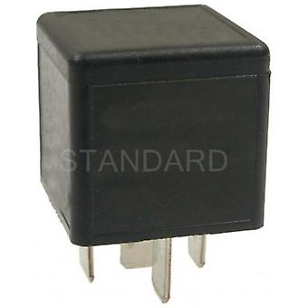 Standard Motor Products RY-1085 Relay