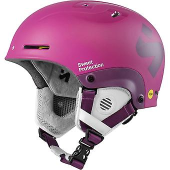 Sweet Protection Blaster II MIPS Jr Helmet