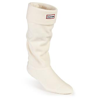 Unisex vuxna Hunter Boot strumpor långa termiska Fleece ursprungliga Wellington UK 3-11