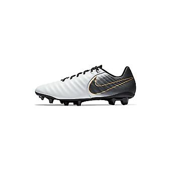 Nike JR Tiempo Legend Vii Academy MG AO2291100 football all year kids shoes