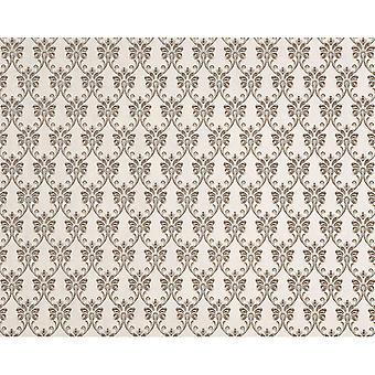 Non-woven wallpaper EDEM 656-93