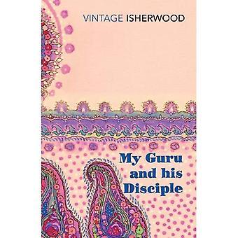 Mon gourou et son Disciple (Vintage Classics)
