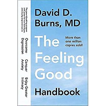Manuale di buona sensazione (Plume)