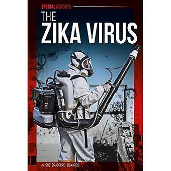 The Zika Virus (Special Reports Set 2)