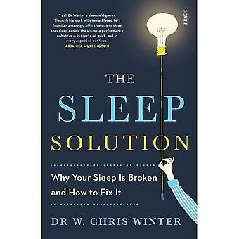 La Solution de sommeil