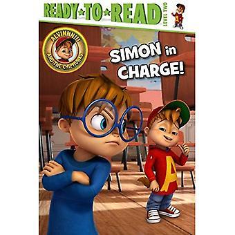 Simon in kostenlos! (Alvinnn! und die Chipmunks)